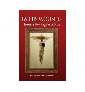 By His Wounds