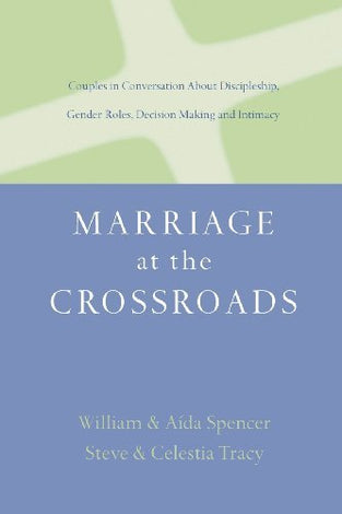 Marriage and Intimacy Resources