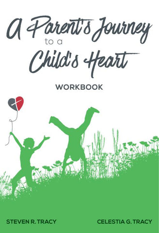 A Parent's Journey to the Heart of a Child