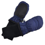 SnowStoppers Outerwear SnowStoppers Mittens   *New*