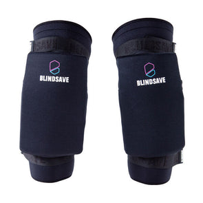Knee pads ORIGINAL