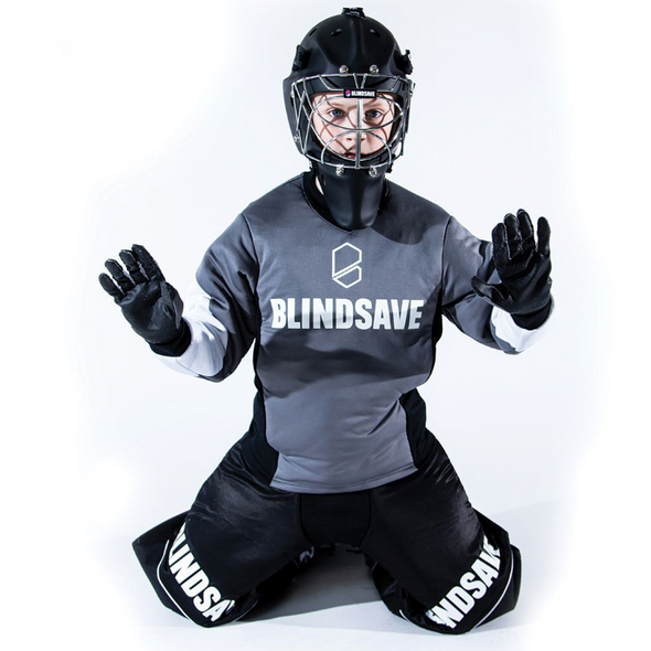 Kids Goalie suit