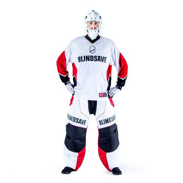 Goalie suit Viktor Klintsten LIMITED EDITION