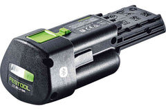 Festool 202498 Battery BP 18 Li 3.1 ERGO-I