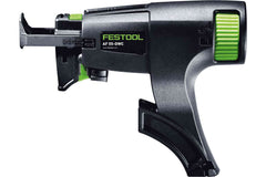 Festool 202543 Magazine Attachment AF 55-DWC