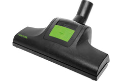 Festool 203809 Turbo Suction Brush