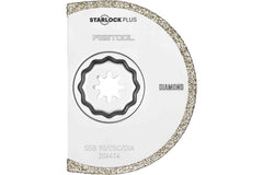 Festool 204414 Diamond Saw Blade, OSC
