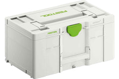 Festool 204848 L237 SysGen3 Empty Systainer