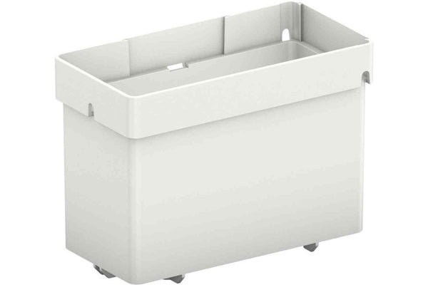Festool 204859 Container Box 50x100x68 10-pack, SysGen3 Organizer