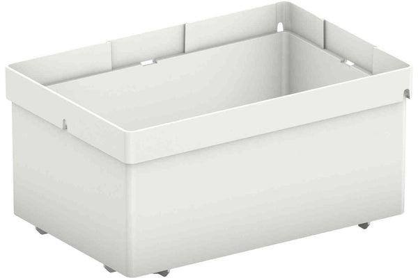 Festool 204861 Container Box 100x150x68 6-pack, SysGen3 Organizer