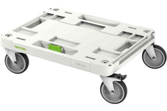 Festool 204869 Systainer Cart (2021 Edition)