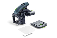 Festool 205316 Edge Sanding Guide, ETS125/ETSC125