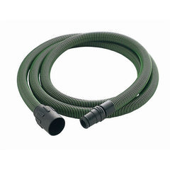 Festool 452884 Antistatic Hose, 36mm x 5m