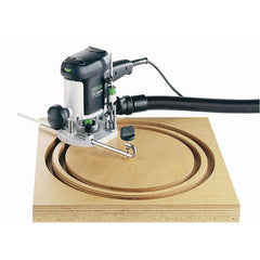 Festool 483922 Trammel Unit