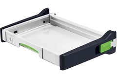 Festool 203456 Pull-out Drawer SYS-AZ-MW 1000