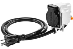 Festool 575668 Connecting cable CT-VA AK