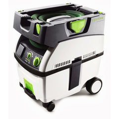 Festool 574786 CT MINI HEPA Dust Extractor
