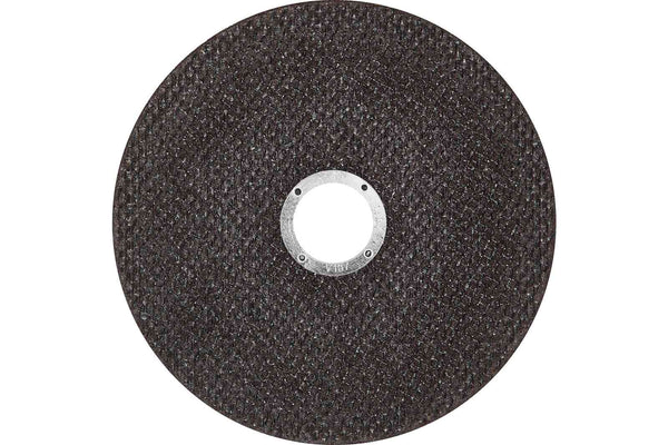 Festool 204903 Cut-off Wheel 10x, AGC18