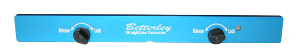 Betterley SLC23 StraightLine Connector