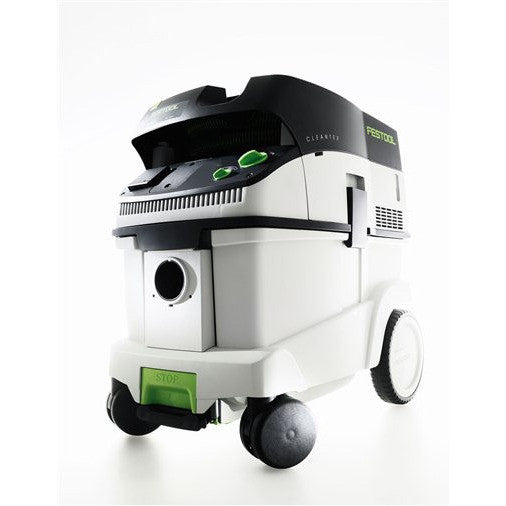 Festool 583493 CT 36 HEPA Dust Extractor