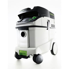 Festool 584084 CT 48 HEPA Dust Extractor