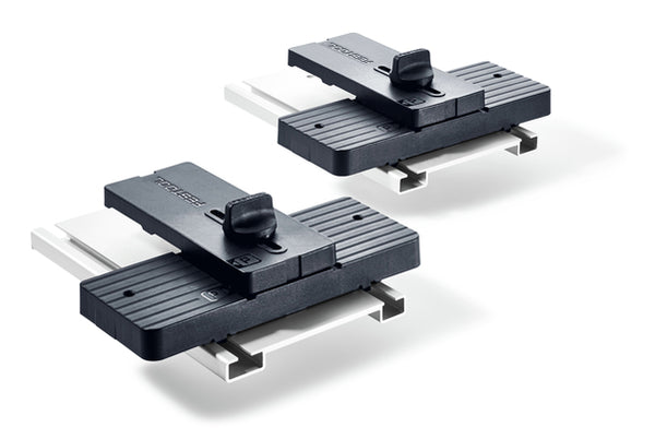 Festool 203356 Crown Stop for Kapex Extensions