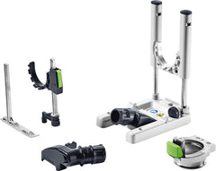 Festool 203258 Vecturo Accessories Set, OSC18