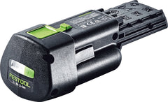 Festool 202500 Battery Pack BP 18 ERGO