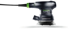 Festool 574993 ETS 125 REQ Random Orbital Finish Sander