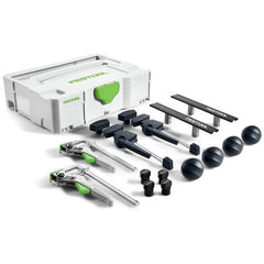 Festool 201311 Systainer SYS-MFT-FX Set