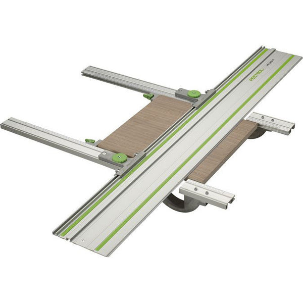 Festool 203160 Parallel Guide Set Imperial