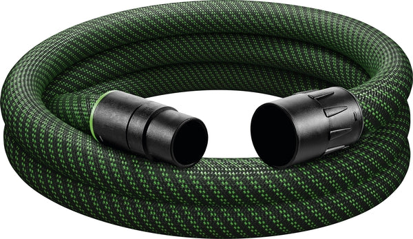 Festool 204923 Smooth Suction Hose D36/32x3.5m-AS/R