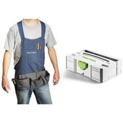 Festool M0064 Apron in Sys-Mini