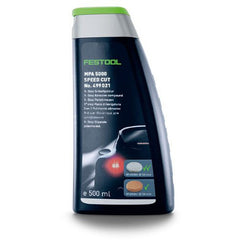 Festool 499021 MPA 5000 Grit Polishing Compound