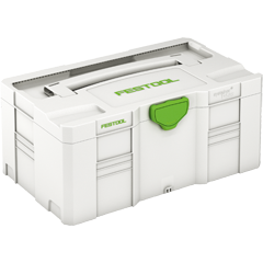 Festool 499621 SYS-MIDI Systainer