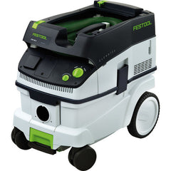 Festool 583492 CT 26 HEPA Dust Extractor