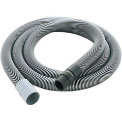 Dust Extractor / Accessories / Hoses / Non-antistatic