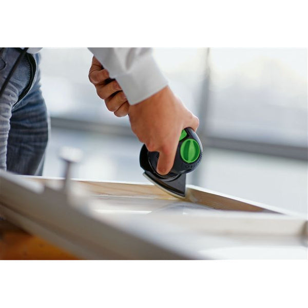 Festool 571823 Rotex RO 90 DX Multi-Mode Sander