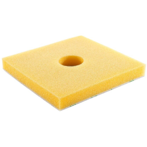 Festool 498070 SurFix Replacement Applicator Sponge, 5-Pack