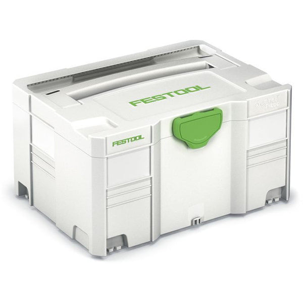 Festool 497565 SYS 3 Empty Systainer