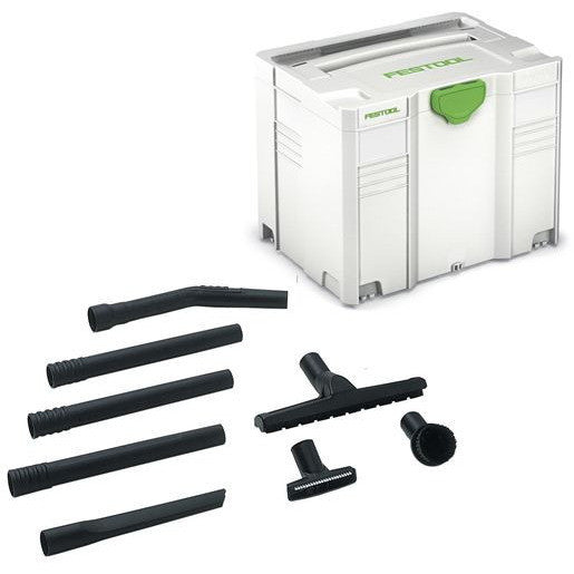 Festool 497702 Universal Cleaning Set