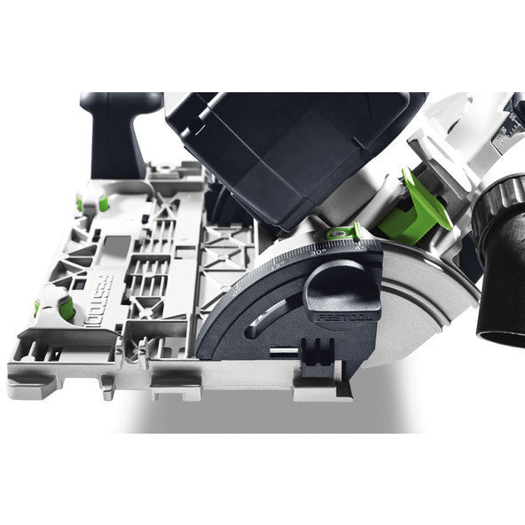Festool 201371 HKC 55 EB Circular Saw (Plus)