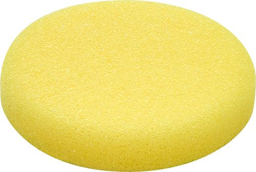 Festool 201989 Polishing Sponge Coarse D80 5x
