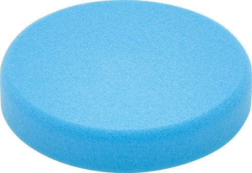 Festool 202003 Polishing Sponge Medium-Fine D125 5x