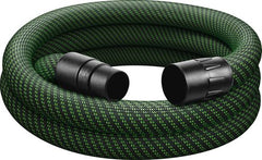 Festool 500681 Smooth Suction Hose D36x3.5m-AS/CT