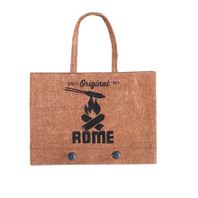 Load image into Gallery viewer, Double Pie Iron Storage Bag - Original By Rome