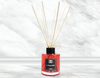 Product foto van 'In Cherry Woods Luxe geurstokjes 120 ml'.