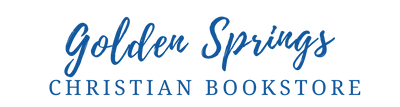 Golden Springs Christian Bookstore
