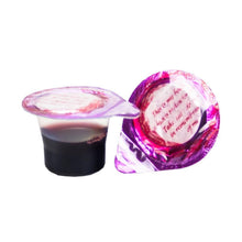 Load image into Gallery viewer, Prefilled Communion Cups 250 Count - Celebration Cup