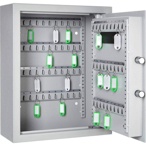 Best Burton KS KS71 High Quality Pin Code Cabinets In Uk Online